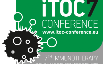 Immunotherapy of Cancer Conference