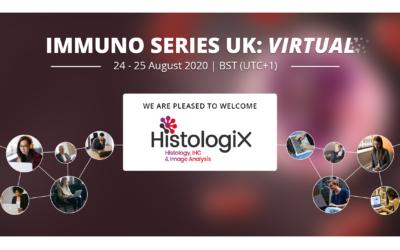 Oxford Global – Immuno Series UK