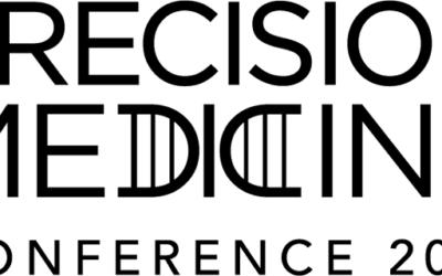 Bionow Precision Medicine Conference 2021